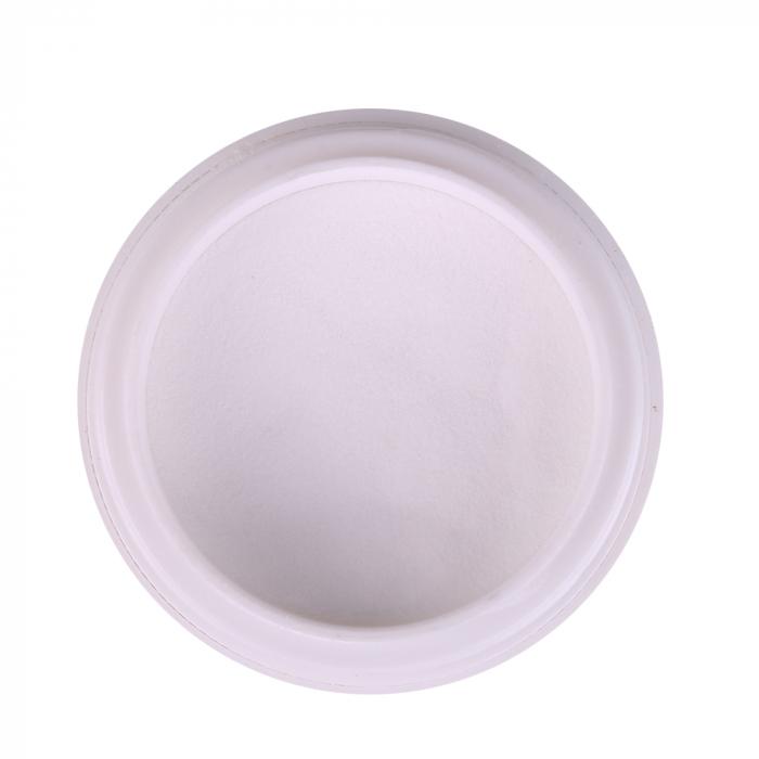 Pudra acrilica White Miley 15g [1]