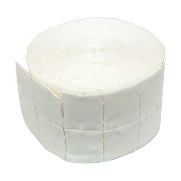 Servetele pentru unghii rola 500 buc. [0]