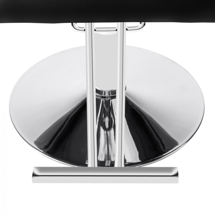 Scaun pentru frizerie sau coafor Lila Rossa Armand LZY-1068 [4]