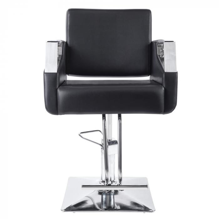 Scaun pentru frizerie sau coafor Lila Rossa Eliot LZY-1095 [6]