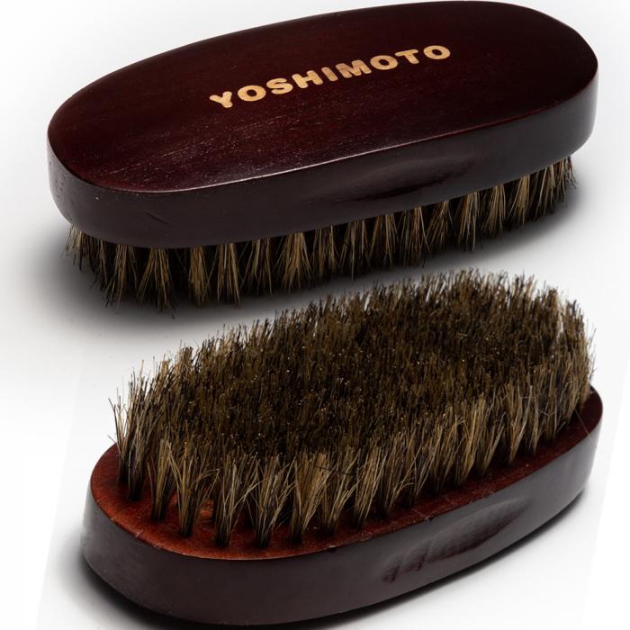 Set barber Yoshimoto Modern Gentleman ST057 [4]