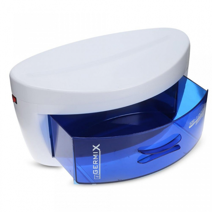 Sterilizator UV Germix cu 1 sertar [1]