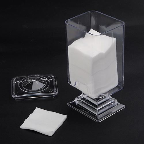 Suport pentru servetelele de unghii [2]