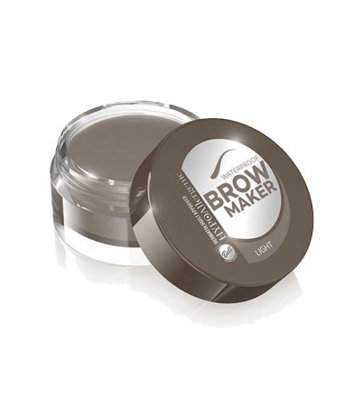 Gel sprancene waterproof Bell HYPOAllergenic 79 g [0]
