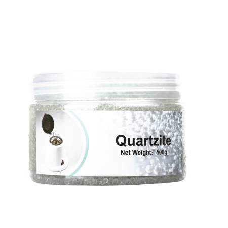 Bile de quartz pentru sterilizator manichiura 500 g [0]