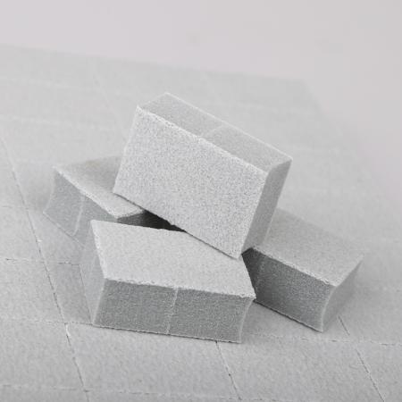 Buffer pentru unghii (set 60 buc.) [1]