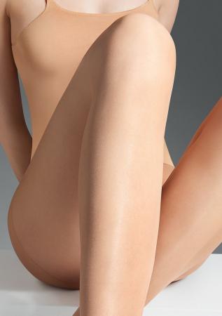 Ciorapi clasici Marilyn Super 15 den cu varf intarit [2]