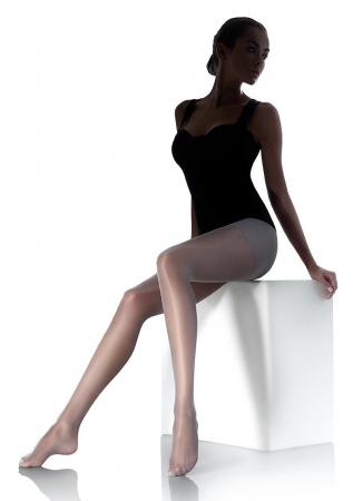 Ciorapi clasici Marilyn Super 20 den [1]