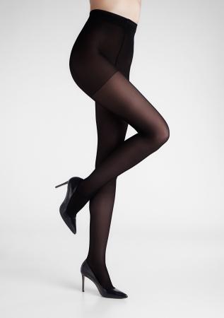 Ciorapi compresivi Marilyn Relax 80 den [0]