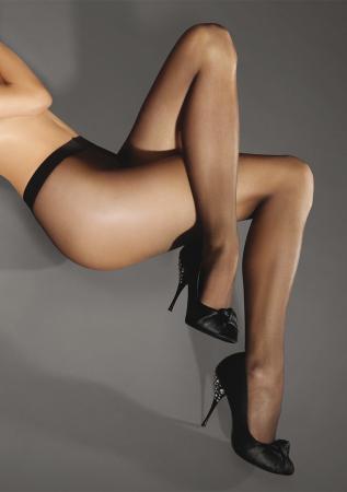 Ciorapi cu varf neintarit Marilyn Super 10 den [1]