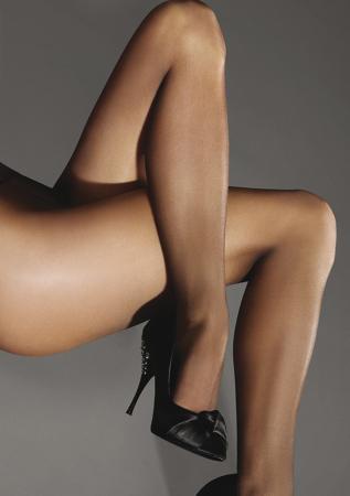 Ciorapi cu varf neintarit Marilyn Super 10 den [2]