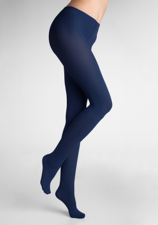 Ciorapi microfibra Marilyn Micro 60 den fara intarituri [0]