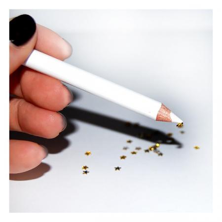 Creion aplicator pietre pe unghii [1]