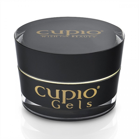Gel UV Cupio Ultra Strong Gel [1]