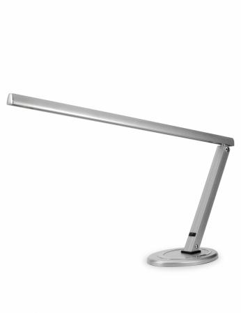 Lampa masa manichiura LED [0]