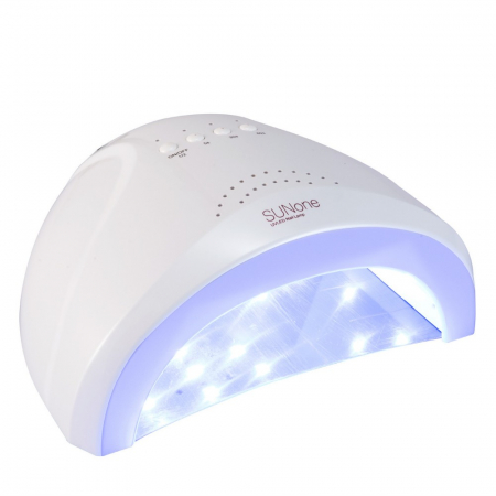 Lampa profesionala LED SUNONE 48W [0]