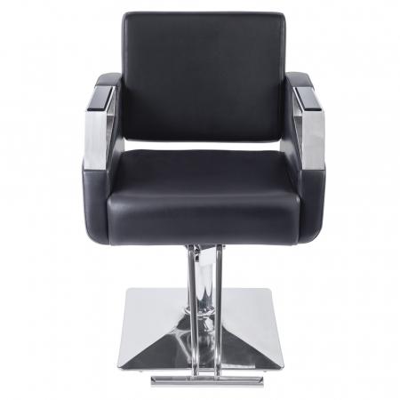 Scaun pentru frizerie sau coafor Lila Rossa Eliot LZY-1095 [0]
