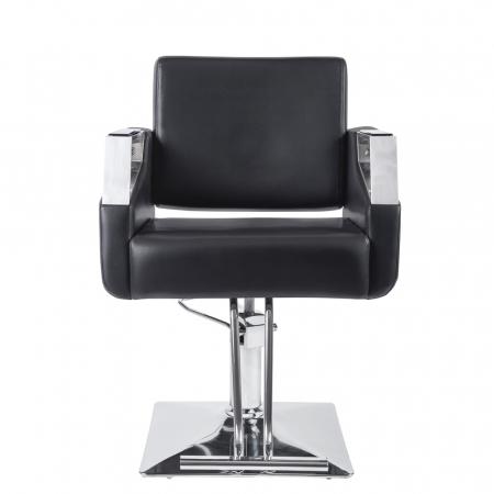 Scaun pentru frizerie sau coafor Lila Rossa Eliot LZY-1095 [7]