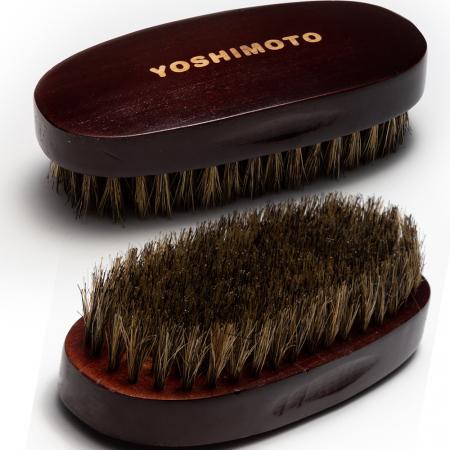 Set barber Yoshimoto True Gentleman ST060 [1]