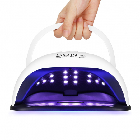 Lampa profesionala LED Sun Premium 54W [1]