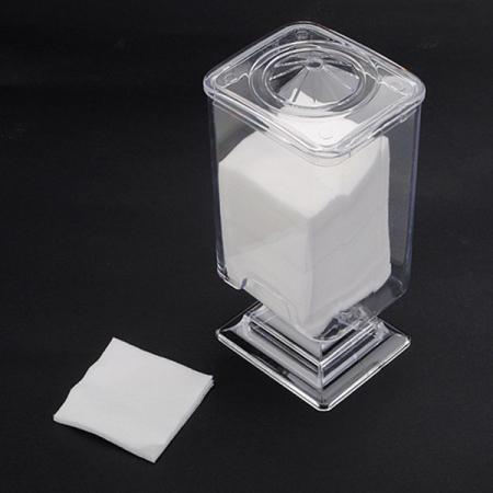 Suport pentru servetelele de unghii [1]