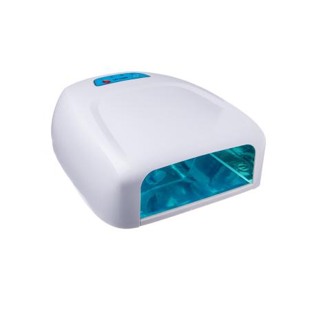 Lampa UV Miley ML888 36W