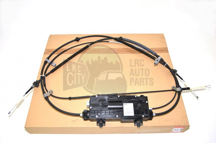 Modul Frână de Mână Range Rover Sport LR072318 0