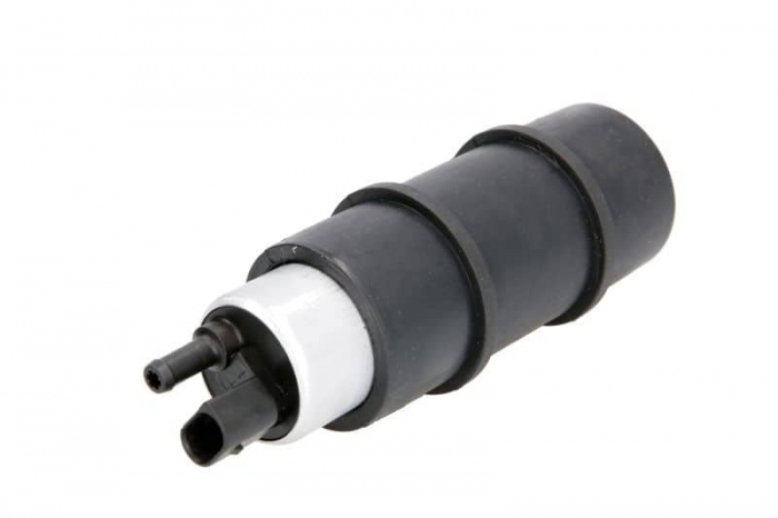 Pompă motorină Freelander TD4 LR023043 Magneti Marelli 0