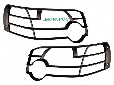 Grile faruri Land Rover Freelander 1 facelift VUB5013900