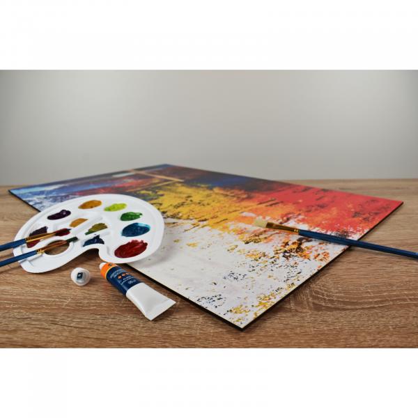 Tablou pictura digitala - TPD002 1
