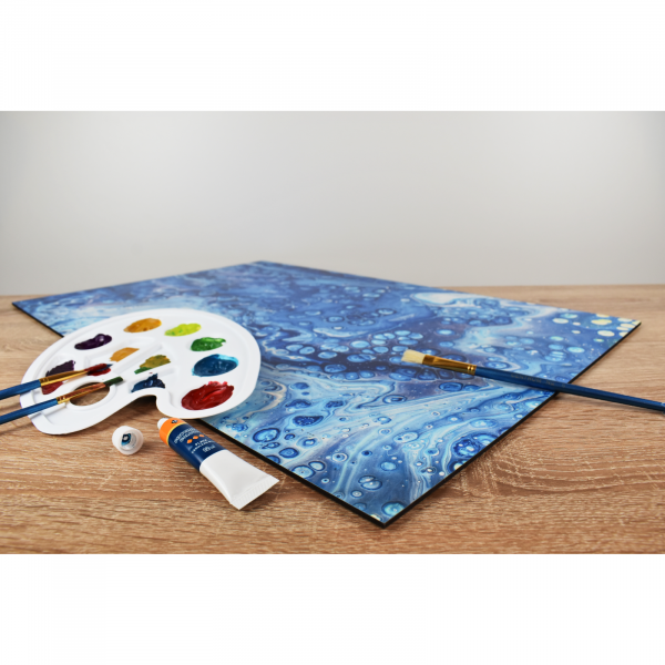 Tablou pictura digitala - TPD001 1