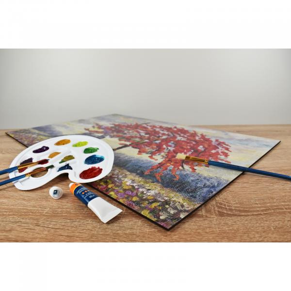 Tablou pictura digitala - TPD004 1