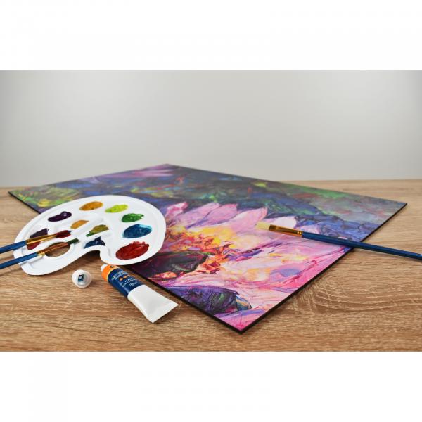 Tablou pictura digitala - TPD005 1