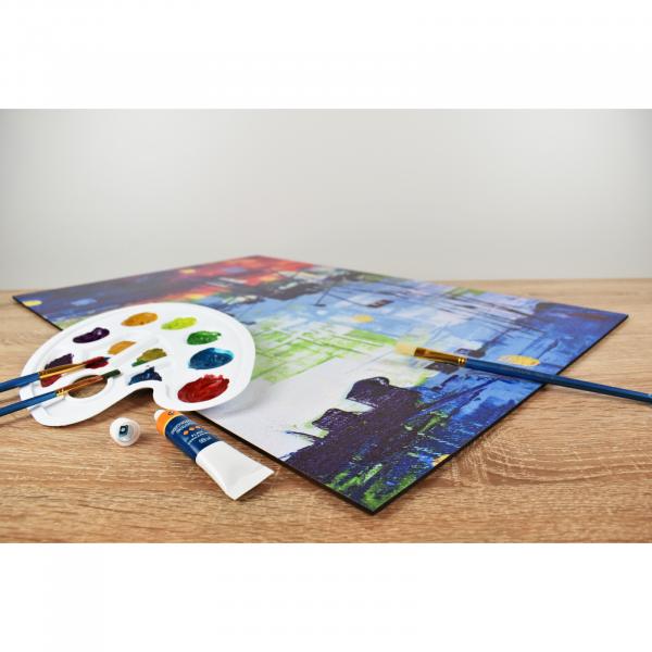 Tablou pictura digitala - TPD006 1