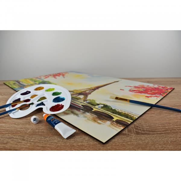 Tablou pictura digitala - TPD007 1