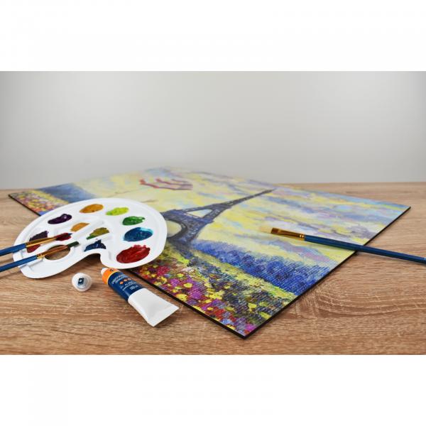 Tablou pictura digitala - TPD009 1