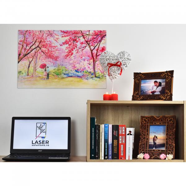 Tablou pictura digitala - TPD010 0