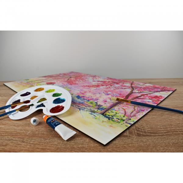 Tablou pictura digitala - TPD010 1