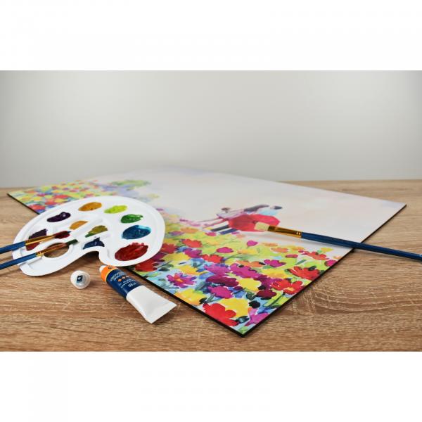 Tablou pictura digitala - TPD013 1