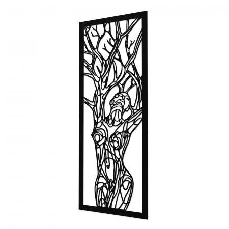 Decoratiune perete - Mama natura [0]