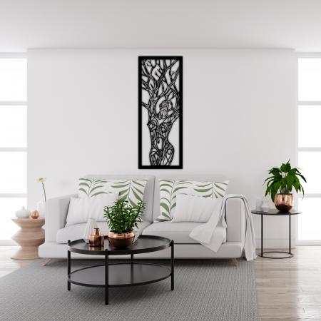 Decoratiune perete - Mama natura [1]