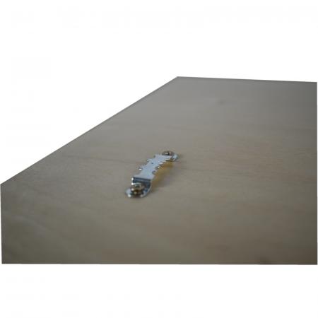 Tablou personalizat din lemn de mesteacan [3]