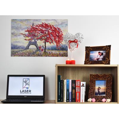 Tablou pictura digitala - TPD0040