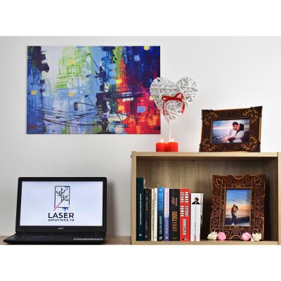 Tablou pictura digitala - TPD0060