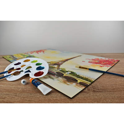 Tablou pictura digitala - TPD0071
