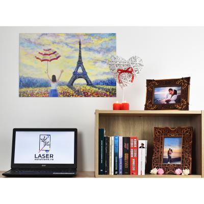 Tablou pictura digitala - TPD0090
