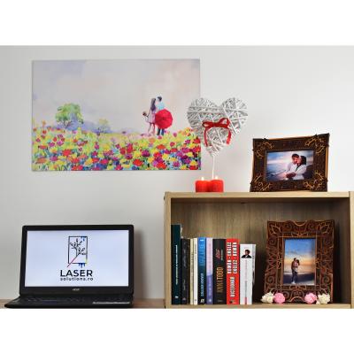 Tablou pictura digitala - TPD0130