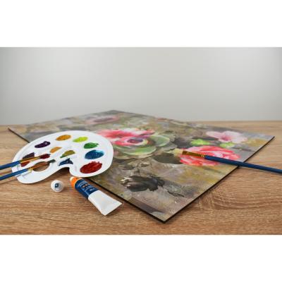 Tablou pictura digitala - TPD0141