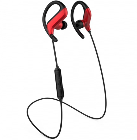 Casti Bluetooth BT-100 Last Impact®0