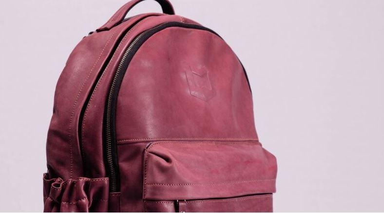 5 Motive pentru care un rucsac este cel mai practic tip de geantă pentru orice femeie